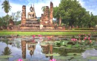 Какая страховка нужна в Таиланд?