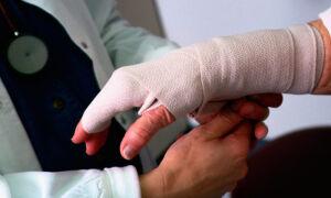 Кем устанавливается степень вины застрахованного в процентах? Особенности процедуры