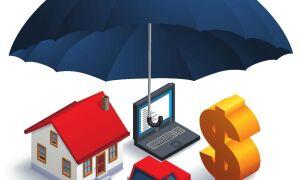 Как застраховать имущество?  Важные советы и особенности.