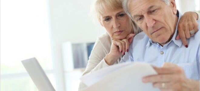 Страховая пенсия по старости — все тонкости начислений и выплат