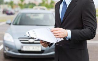 Что делать со страховкой при продаже автомобиля? Варианты действий