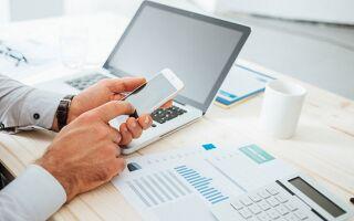 Как купить полис ОСАГО онлайн?  — Инструкция и полезные советы