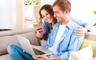 Страхование жизни онлайн — тонкости и алгоритм оформления