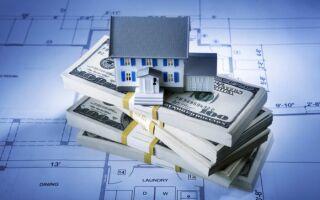 Страхование залогового имущества  — особенности процесса