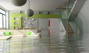 Страхование ремонта квартиры — алгоритм процесса