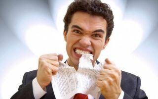 Как расторгнуть страховку ОСАГО? — Пошаговая инструкция