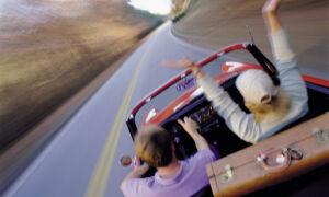 Страховка авто за границей — сроки, стоимость, особенности
