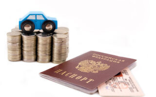 Как отказаться от страхования жизни при автокредите? Советы и тонкости