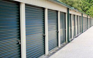 Как оформляется страховка гаража?