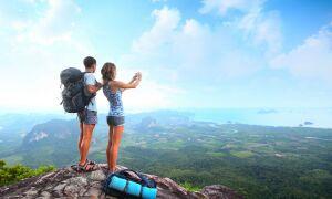 Имущественное страхование туристов — основные моменты.