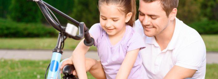Страховка от несчастных случаев детей - особенности и советы