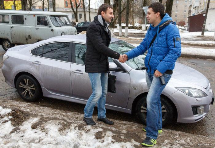nuzhna-li-straxovka-dlya-peregona-kuplennogo-avtomobilya