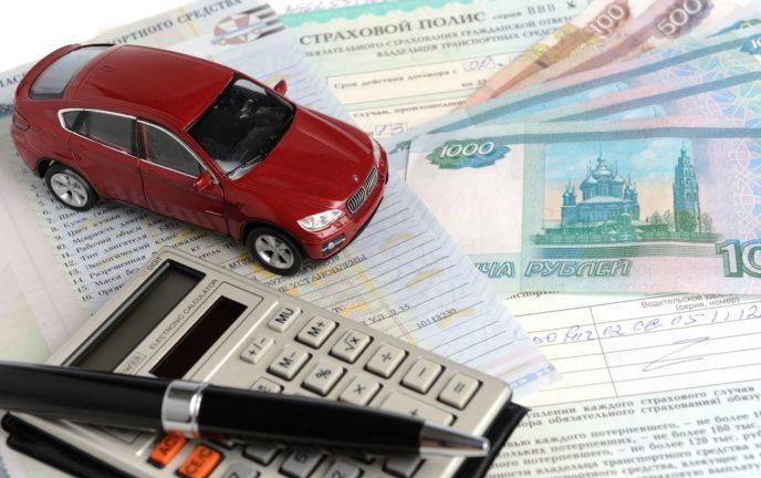 straxovka-v-kazaxstane-dlya-rossijskogo-avto2-e1480997723911