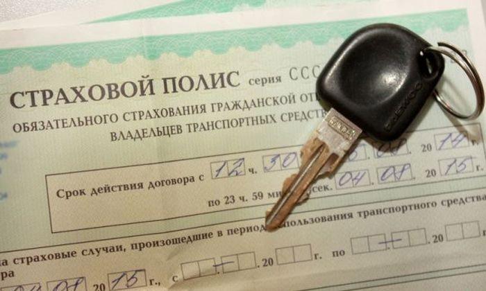 traxovka-avtomobilya-bez-straxovaniya-zhizni
