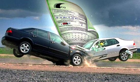 Green-Card3