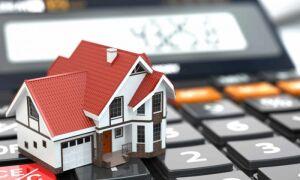 Как осуществляется страхование имущества юридических лиц?