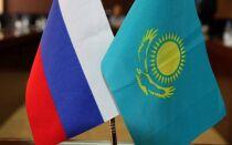 Страховка в Казахстане для Российского авто. Особенности оформления