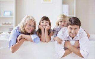 Страхование жизни при ипотеке — основные моменты