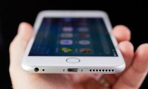 Как застраховать Iphone? Особенности и советы