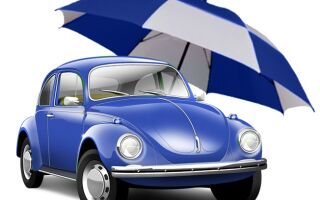 Что полезного дает КАСКО автовладельцу?