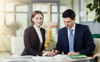 Законно ли страхование жизни при получении кредита? Особенности оформления