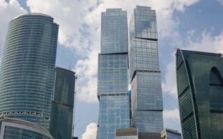 Страхование коммерческой недвижимости — виды и особенности