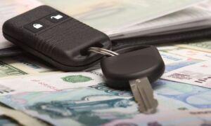 Можно поставить машину на учет без страховки? Особенности процесса