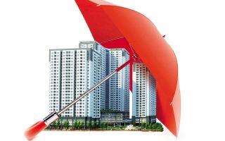 Как застраховать квартиру?  Пошаговая инструкция и важные советы.