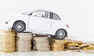 Как заработать на страховке авто? Способы и советы