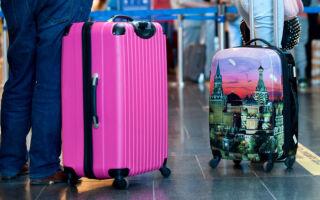 Страхование туристов туроператором — особенности и виды рисков