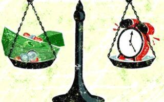 Какой срок исковой давности по КАСКО?
