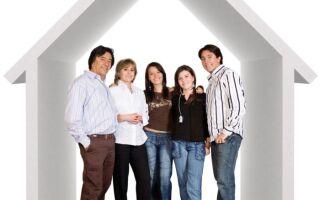 Обязательно ли страхование жизни при ипотеке? — Особенности оформления