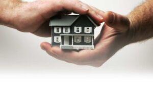Страхование дома от пожара  — подводные камни