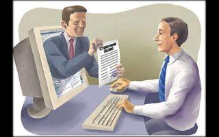 Как получить страховку после выплаты кредита?  Особенности возврата