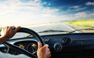 Можно ли продать машину без страховки? Особенности сделки