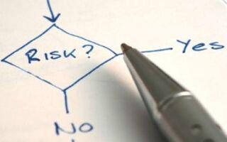 Что такое Андеррайтинг в страховании?