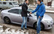 Нужна ли страховка для перегона купленного автомобиля? Особенности перегона.
