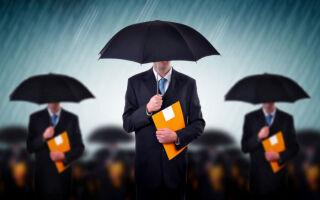 Страхование гражданской ответственности в  квартире — особенности и преимущества