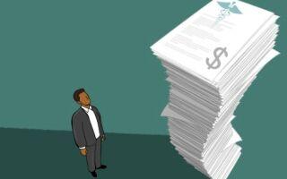 Претензия по выплате страхового возмещения по договору ОСАГО