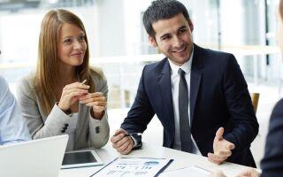 Страхование жизни сотрудников — основные условия и преимущества